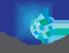 Global Med Partners