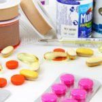 Global Med Partners Pharmaceuticals